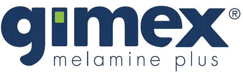 gimex